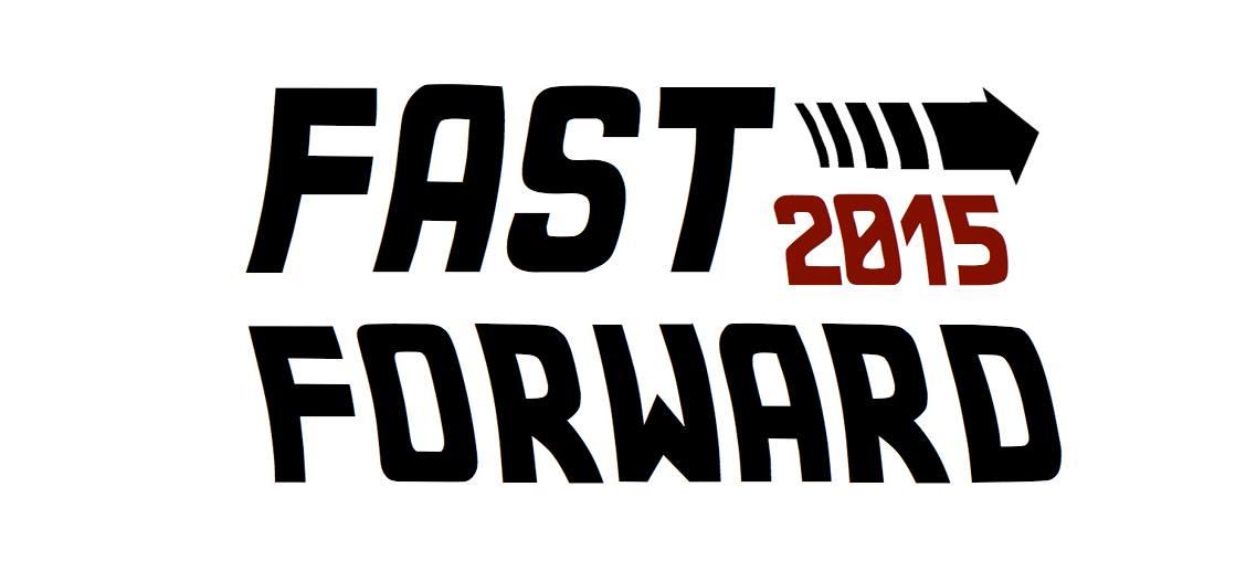 FastForward 2015