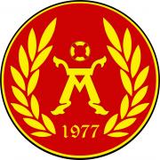 Extra medlemsmöte 30.9.20